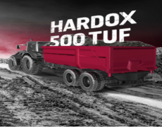 Hituff500